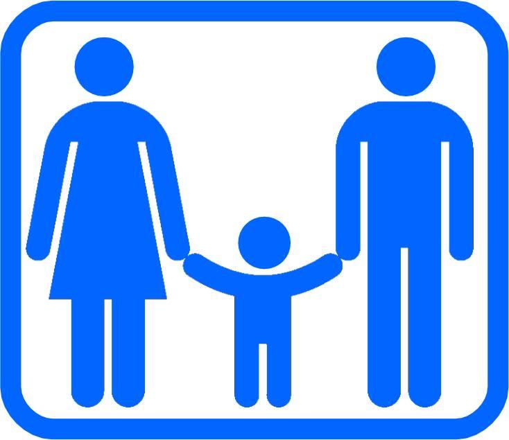 Test paternitate